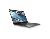 "Ultrabook Dell XPS 13 7390, 13.3"" FHD (1920 x 1080) InfinityEdge Non- Touch Display, Black Palmrest"