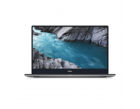 "Ultrabook Dell XPS 7590, 15.6"" 4K UHD (3840 x 2160) InfinityEdge Anti- Reflective Touch IPS 100% AdobeRGB"