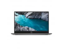 "Ultrabook Dell XPS 7590, 15.6"" FHD (1920 x 1080) InfinityEdge Anti-Glare Non-touch IPS 100% sRGB 500-Nits"