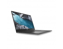 Ultrabook Dell XPS 7590, 15.6 FHD (1920 x 1080) InfinityEdge Anti-Glare Non-touch IPS 100% sRGB 500-Nits