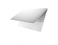 Ultrabook Dell XPS 13 9300, 13.4'', 16:10, FHD+ (1920 x 1200) InfinityEdge Non-Touch Anti-Glare 500-Nit