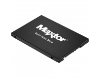 SSD Seagate, Maxtor Z1, 240GB, SATA III, 2.5, Read/Write speed(mb/s): 540/425