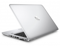 Laptop HP EliteBook 840 G4, 14 inch LED FHD Anti-Glare (1920x1080), Intel Core i5-7200U (2.5GHz, up
