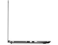 Laptop HP EliteBook 840 G4, 14 inch LED FHD Anti-Glare (1920x1080), Intel Core i7-7500U (2.7GHz, up