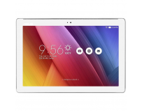 "Tableta Asus ZenPad Z300M, 10.0"" IPS 1280*800, Procesor MediaTek MT8163 Quad-Core 1.3GHz, Grafica Mali-T720,"