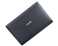 Tableta Asus ZenPad Z301ML, 10.1 IPS 1280*800, Procesor MediaTek MT8735W Quad-Core 1.3GHz, RAM 2GB LPDDR3,