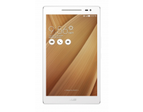 "Tableta Asus ZenPad Z380KNL, 8.0"" IPS 1280*800, Procesor Qualcomm MSM8916 1.2GHz Quad-Core, Grafica"