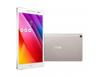 """Tableta Asus ZenPad Z380M, 8.0"""" IPS 1280*800, Procesor MediaTek MT8163 Quad-Core 1.3GHz, Grafica Mali-T720,"