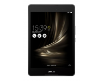"Tableta Asus ZenPad 3, 8"" QXGA (2040x1536) IPS, Procesor Qualcomm MSM 8956 Hexa-Core 1.8GHz 64bit, Chipset"