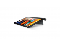 "Tableta Lenovo Yoga Tab 3, 8"" HD IPS 1280*800 IPS, Processor Quad-Core 1.3 GHz Qualcomm APQ8009, RAM"