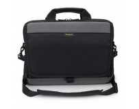 "Notebook bag Targus 12-14"", CityGear, TSS866EU, Up to 14"" laptops"
