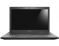 "Notebook lenovo ideapad g500 intel celeron 1005m dual-core 1.9ghz, 2gb ddr3, 500gb, 15.6"" led (59-390490)"