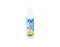 Odorizant WC Pons 200ml