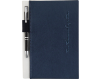 Agenda Oxford Line