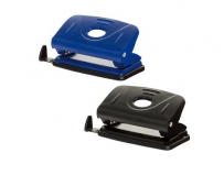 Perforator metalic, 15 coli, Office Products