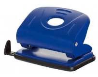 Perforator metalic, 25 coli, Office Products