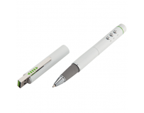 Pix Stylus Pro Presenter, wireless