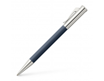 Pix Tamitio Night Blue Graf Von Faber-Castell