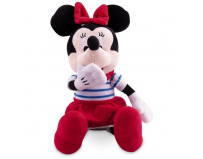 Plus interactiv Minnie Mouse Pupic