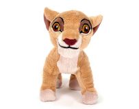 Plus Lion Guard Kiara 25 cm