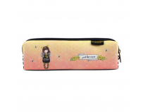 Pouch neopren subtire Gorjuss Bee Loved