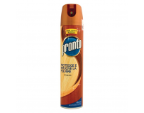 Pronto Spray mobila Classic.