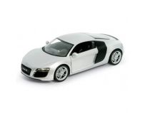 Push and Go Audi R8 V10