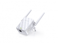 Range extender wireless 300mbps, mini, tp-link (tl-wa855re)