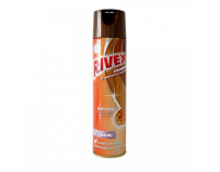 RIVEX MOBILA Spray
