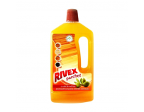 Rivex parchet stralucitor, 750ml.