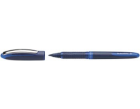 Roller cu cerneala Schneider One Business, ball point 0.6mm
