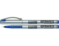 Roller cu cerneala Schneider Xtra Document, ball point 0.6mm