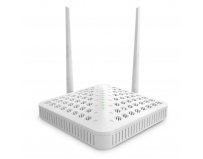 Router tenda 1200mbps 11ac wireless (f1201)