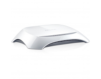 Router wireless TP-Link TL-WR720N