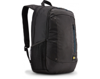 "Rucsac 15.6"" laptop + tablet backpack , caselogic wmbp-115-black (wmbp115k)"