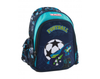 Rucsac Cool Motiv Football