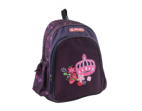 Rucsac Cool Motiv Queen