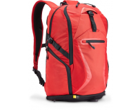 "Rucsac griffith park backpack 15"" macbook/15.6"" laptop si ipad/10"" tablet, bogb-115-red (bogb115r)"