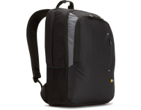 "Rucsac notebook 17 "", case logic vnb-217-black (vnb217)"