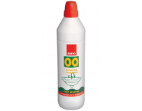 Detergent toaleta Sano 00 Bathroom Cleaner 1L