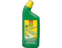 Detartrant Sano 00 Toilet Cleaner WC 750ml