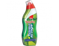 Sano Bon Liquid Double Action 2in1 700ml