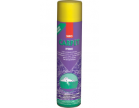 Sano Carpet Shampoo Aerosol, 600ml