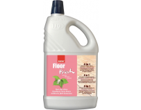 SANO FLOOR FRESH  2L