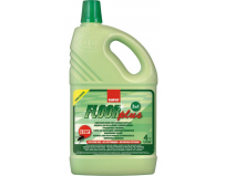 Sano Floor Plus, 4L.