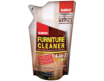 SANO FURNITURE REFILL 500ml