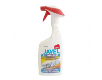 Sano Javel Cleaning Foam Lemon 750ml