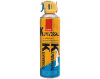 Insecticid universal SANO 500ml spray