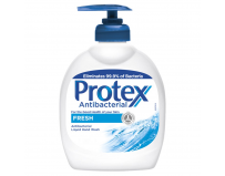 Sapun lichid Protex 300ml