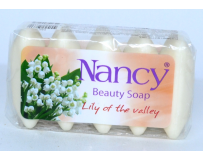 Sapun NANCY Family,  60g